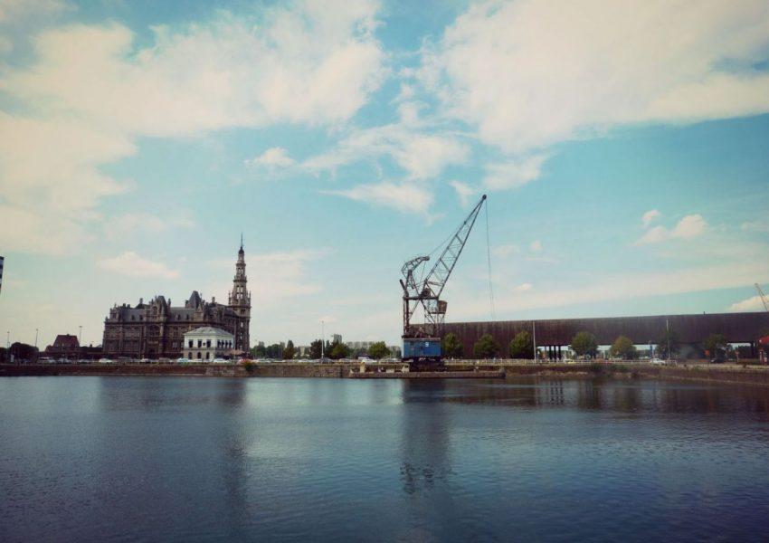 Antwerpen19
