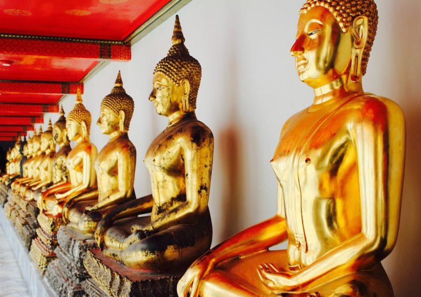 bangkok-1179857_1920