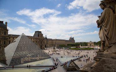paris-2643590_1920
