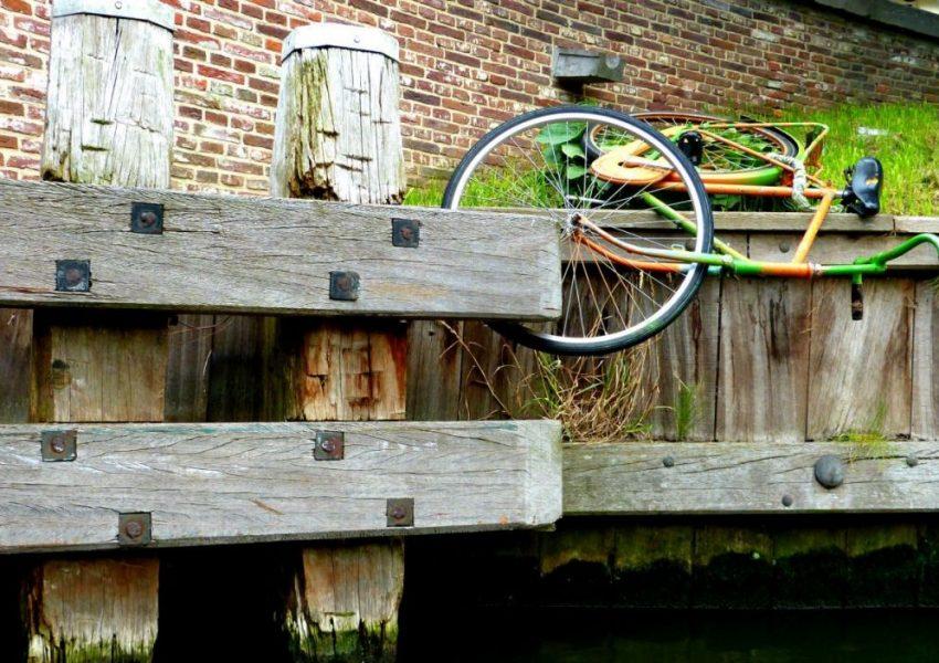 Utrecht12