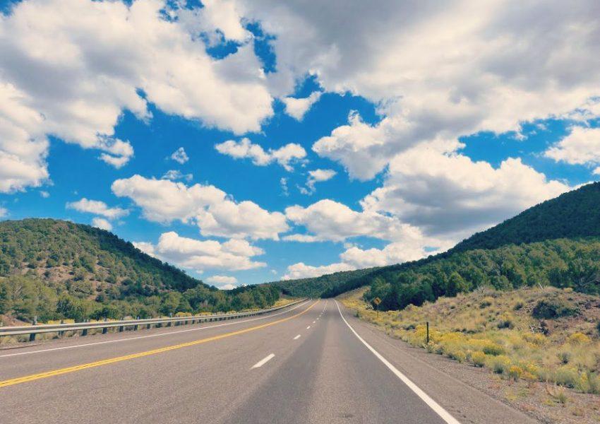 roadtrip19