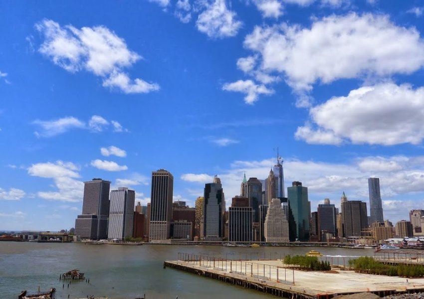 new york 27