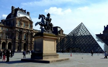 Parijs6