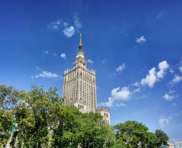Warsaw10