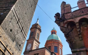 Bologna4