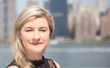 Portret Silvie LR (c) Maria J Hackett-3