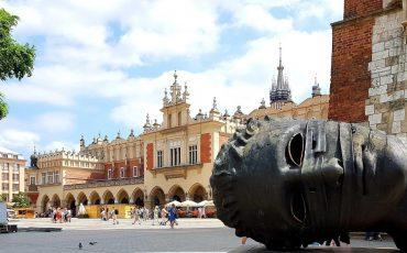 krakow-3628541_1920
