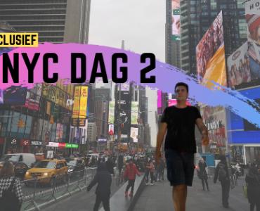Copy of Copy of NYC DAG 1