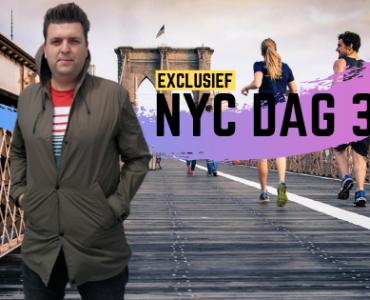 NYC DAG 1 (2)